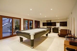 Experienced pool table installers in Port Townsend content img2