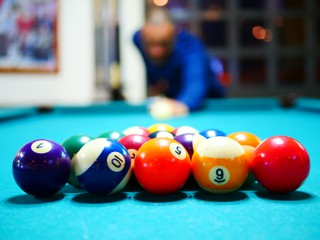 pool table moves and pool table repair in Port Townsend content img5