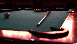 Professional pool table installations in Port Townsend content img1