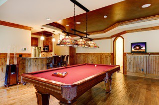 Professional pool table movers in Port Townsend content img1