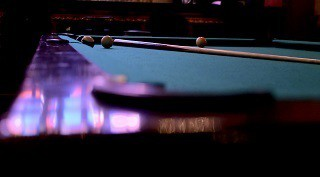 professional pool table moves in Port Townsend content img1